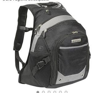 Ogio backpack Fugitive
